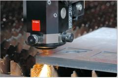 sheet-metal-cutting-services-500x5001